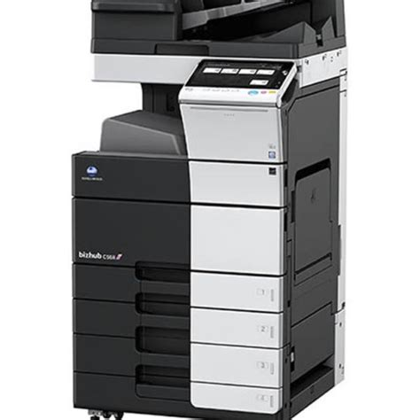 Find everything from driver to manuals of all of our bizhub or accurio products Minolta Bizhub C224E Printer Driver - alforrequinha