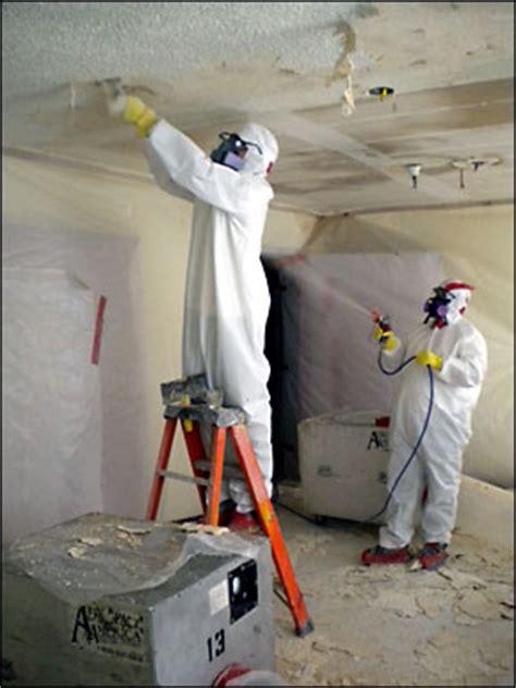 beneficial asbestos removal micks blog