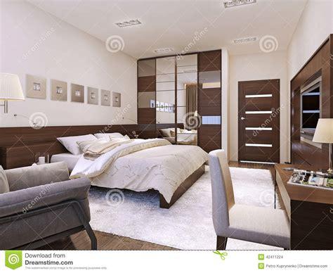 chambre à coucher style anglais étourdissant chambre à coucher style anglais avec chambre