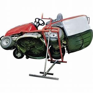 Merlin Piece Auto : leve tracteur tondeuse ~ Maxctalentgroup.com Avis de Voitures