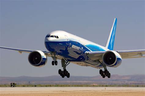 ボーイング 777 エンジン