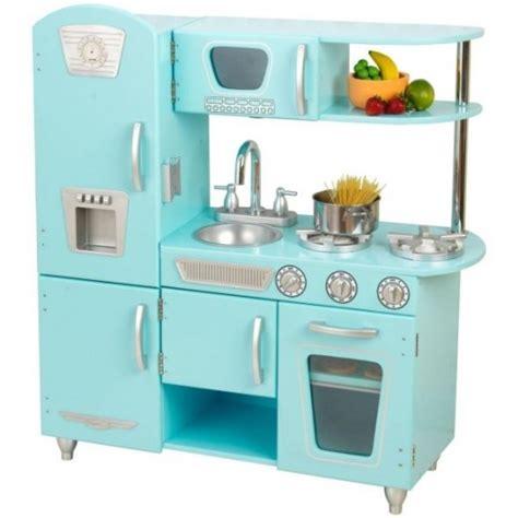 kidkraft play kitchen sets  kids  play ideas comfy