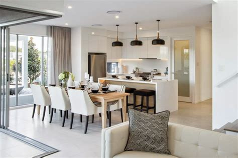 display homes interior the wonderful of windemere a modern take on a