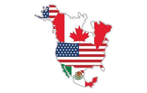 good buy nafta hasta la vista immigration
