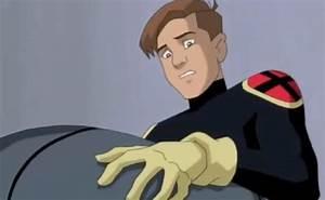 Image - Mindbender 20 iceman.png | X-Men Evolution Wiki ...