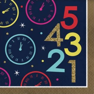 Die timeanddate.com world clock auf deutsch. Silvester Countdown Uhren / Silvester Countdown Die Zeit ...