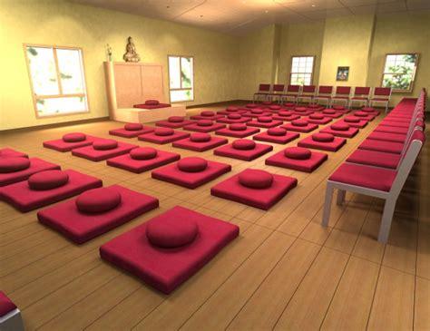 floor plans architectural plans insight retreat center