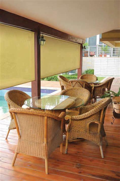 coolaroo exterior sun shade traditional patio other