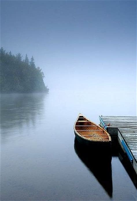 Row Boat Around The World by 83 Best Wooden Row Boats Images On Boats