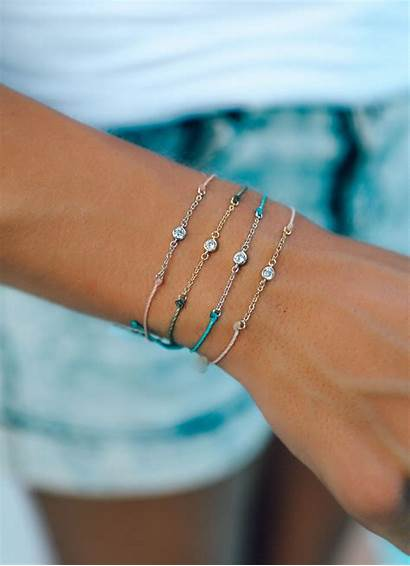 Sterling Rhinestone Bracelet Wallpaperaccess Delicate Wallpapers Charm