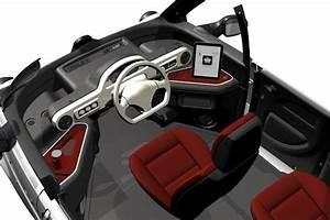 Voiture Electrique Mia : voiture lectrique demarrage des ventes pour la mia ~ Gottalentnigeria.com Avis de Voitures