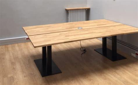 monter un bureau d udes diy tutorial pour monter un bureau en bois matters