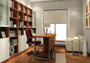 Interior Design Home Study Home Decorating Ideas Study Room 3d House