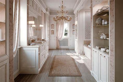 bagno elegante classico arcari arredamenti il bagno classico elegante