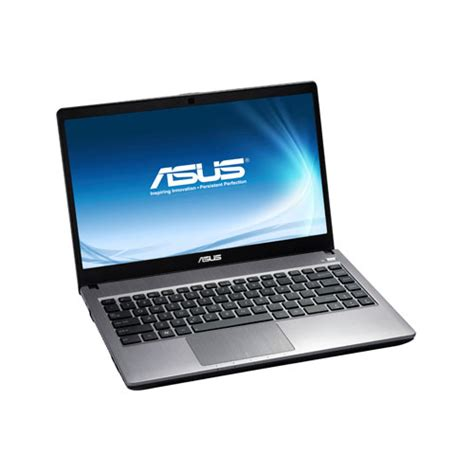 Bluetooth Driver For Windows 7 64 Bit Asus Download Free
