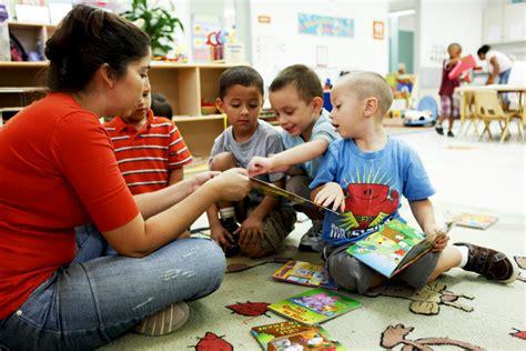 universal preschool bill   introduced  congress