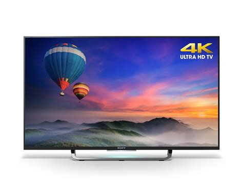 tv led 4k list of best 4k ultra hd tv 2015