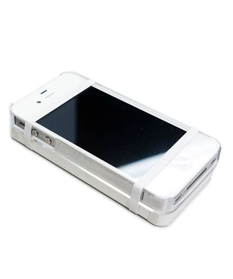 iphone notepad iphone fit notepad gadgets gifts simplify