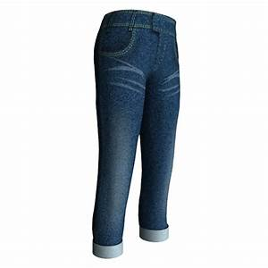 Jeans PNG Transparent Images | PNG All