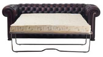sofa bett chesterfield leather sofa quality leather sofas chesterfield leather sofa