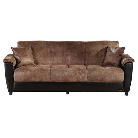 Istikbal Sleeper Sofa by Istikbal Aspen Sleeper Sofa Reviews Wayfair