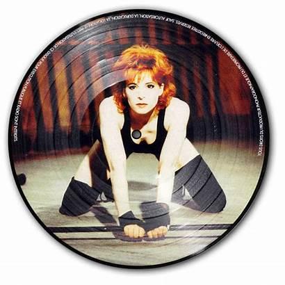 Disc Vinyl Cd Farmer Laser Mylene Disques