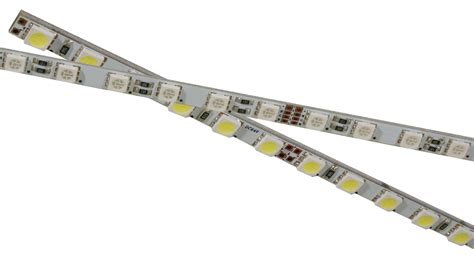 rigid pcb led light bars from powerled powerled