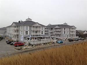 Beach Hostel St Peter Ording : das hotel beach motel st peter ording st peter ording holidaycheck schleswig holstein ~ Bigdaddyawards.com Haus und Dekorationen