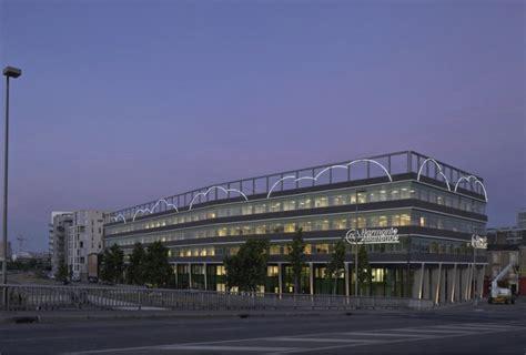 siege social nantes harmonie atlantique siège social nantes d 39 architectures