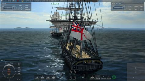 pc ship simulator naval guides to get you started simhq