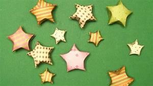 Sterne Weihnachten Basteln : basteln in der grundschule weihnachtssterne der steinige weg avec sterne falten origami et foto ~ Eleganceandgraceweddings.com Haus und Dekorationen