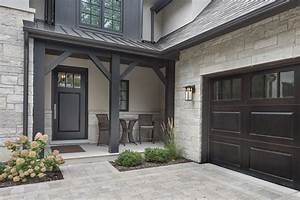 Garage Doors - ... Country Door