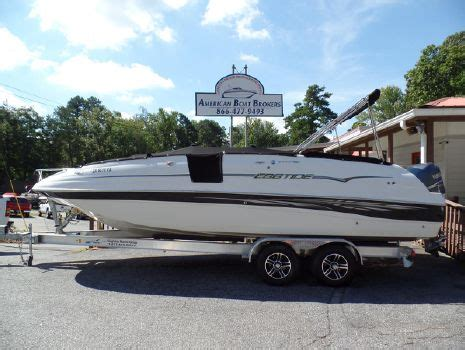 Boats For Sale Near Woodstock Ga by Page 1 Of 1 Ebbtide Corp Boats For Sale Near Canton Ga