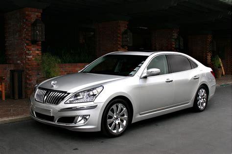 Hyundai Equus 2011 by 2011 Hyundai Equus Photos Specifications Reviews