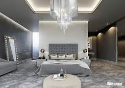 Bedroom Carpeting Ideas by Luxurious Bedroom Carpet Ideas Best Home Decorating And Luxury Carpets For Be