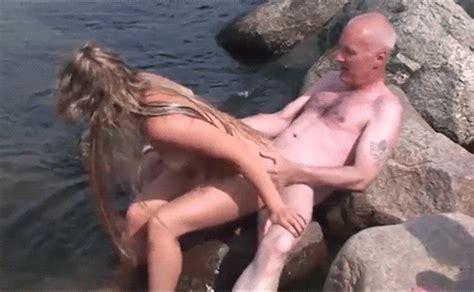 Tumbex Grandpasfuckingbabes Tumblr Com
