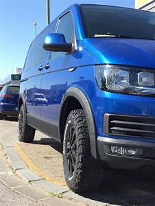 Vw T5 Transporter : 17 best ideas about transporter vw on pinterest vw ~ Jslefanu.com Haus und Dekorationen