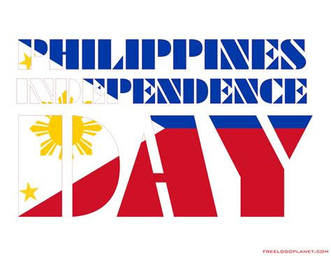 30+ Happy Independence Day Philippines (araw Ng Kasarinlan