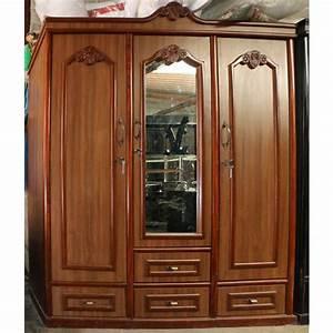 daraj in nepal 422 hamrobazarhamrobazzaronline With home furniture online nepal