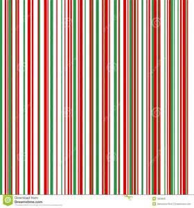Green And White Christmas Decor