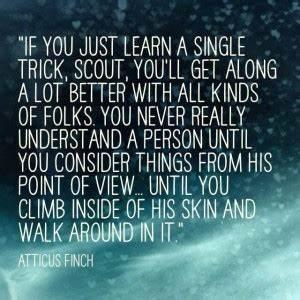 Atticus Quotes.... Atticus Description Quotes