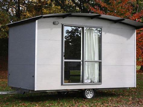 portable cabin interior options portable kiwi