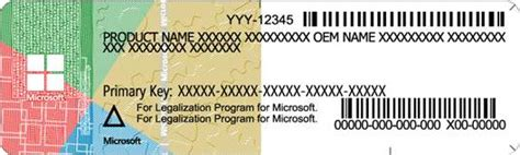 Windows 10 Downgrade Rights Oem Eligibility Of Microsoft. Jpeg Decals. Twist Murals. Old Book Banners. Mountain Bike Decals. Hazardous Signs Of Stroke. Birthday Banners For Adults. Child Signs Of Stroke. Land Cruiser Stickers