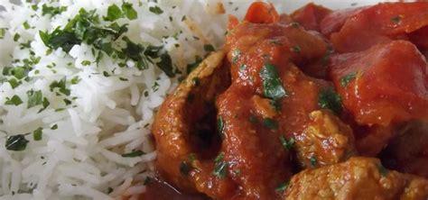 cuisine indienne v馮騁arienne plusieurs types de plats de moussaka bœuf grecque