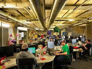 Office Pictures | Office Pictures is providing Globally ...