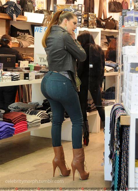 I Like Big Butts Coloradofoodandfitness