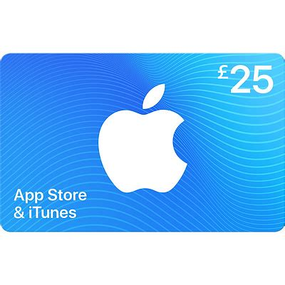 app store itunes gift cards  pack  business