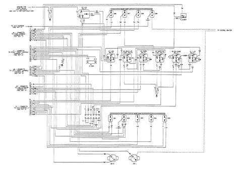yale hoist wiring diagram  wiring diagram