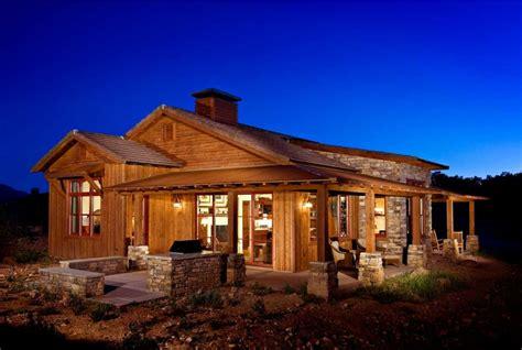 wood house design     inspiration freshouzcom