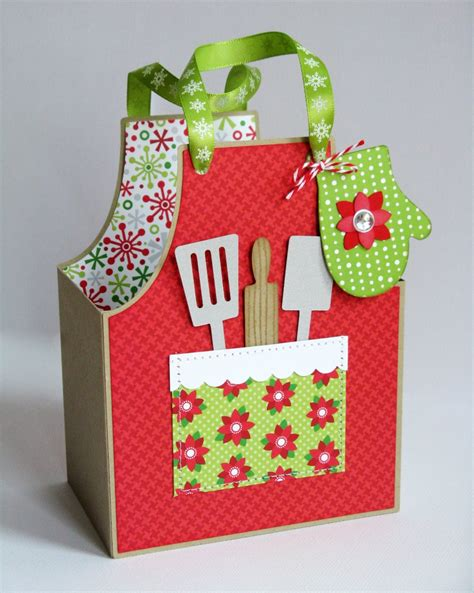 snippets by mendi christmas treat box tag ideas for